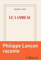 "Afficher ""Le lambeau EPUB 3"""